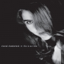 Chantal Chamberland -- This Is Our Time (HQCD)