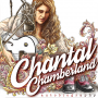 Chantal Chamberland -- Autobiography (SACD)