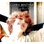 Cheryl Bentyne -- Songs Of Our Time (CD)