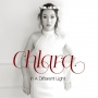 Chlara -- In A Different Light (SACD)