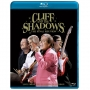 Cliff Richard And The Shadows -- The Final Reunion (Blu-ray)