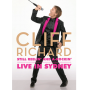 Cliff Richard -- Still Reelin' and A-Rockin' (DVD)