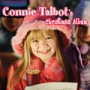 Connie Talbot -- Connie Talbot's Christmas Album (CD)