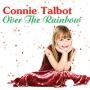 Connie Talbot -- Over The Rainbow (CD)