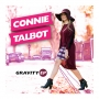 Connie Talbot -- Gravity (Deluxe EP)