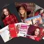 Connie Talbot -- Ultimate Collection