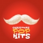 Countdown Singers -- Christmas Pop Hits (CD)