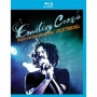 Counting Crows -- August and Everything After - LIVE AT TOWN HALL (Blu-ray)