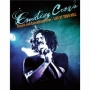 Counting Crows -- August and Everything After - LIVE AT TOWN HALL (DVD)