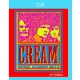 Cream -- Live at the Royal Albert Hall 2005 (Blu-ray)