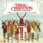 Crouch End Festival Chorus -- The Magic Of Christmas-Choral Classics (CD)