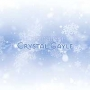 Crystal Gayle -- Inspiration, A Beautiful Christmas (CD)