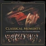 Czech Chamber Philharmonic -- Classical Moments (2CD)