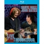 Daryl Hall & John Oates -- Live at the Troubadour (Blu-ray)