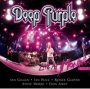 Deep Purple & Orchestra  -- Live At Montreux 2011 (2CD)