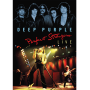 Deep Purple -- Perfect Strangers Live (DVD)