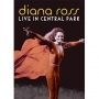 Diana Ross -- Live In Central Park (DVD)