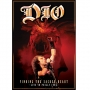 Dio -- Finding the Sacred Heart Live in Philly 86 (DVD)