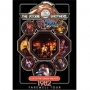 Doobie Brothers -- Live at the Greek Theatre '82 (DVD)