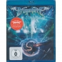 DragonForce -- In the Line of Fire... Larger than Live (CD+Blu-ray)
