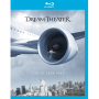 Dream Theater -- Live at Luna Park (Blu-ray)