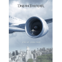 Dream Theater -- Live at Luna Park (2DVD)