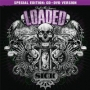 Duff McKagan's Loaded -- Sick (CD+DVD)