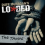 Duff McKagan's Loaded -- The Taking (CD)