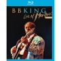 B.B. King -- Live at Montreux 1993 (Blu-ray)