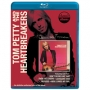 Tom Petty And The Heartbreakers -- Damn The Torpedoes (Blu-ray)