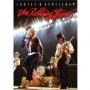 Rolling Stones -- Ladies & Gentlemen (DVD)
