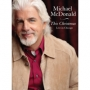 Michael McDonald -- This Christmas – Live In Chicago (DVD)