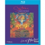 Santana -- Hymns for Peace (Montreux 2003)(Blu-ray)