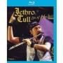 Jethro Tull -- Live at Montreux 2003 (Blu-ray)