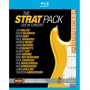 Various Artists -- The Strat Pack (Blu-ray)