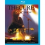 The Cure -- Trilogy (Blu-ray)