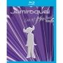 Jamiroquai -- Live @ Montreux 2003 (Blu-ray)