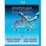 Asia -- Fantasia Live in Tokyo (Blu-ray)