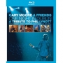 Gary Moore -- One Night In Dublin (Blu-ray)