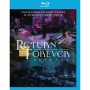 Return To Forever -- Returns @ Montreux (Blu-ray)