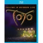 Toto -- Falling In Between Live (Blu-ray)