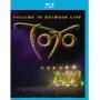 Toto -- Falling In Between Live (Blu-ray)