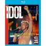 Billy Idol -- In Super Overdrive(Blu-ray)
