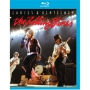 Rolling Stones -- Ladies & Gentlemen (Blu-ray)