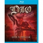 Dio -- Holy Diver Live (Blu-ray)