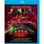 Various Artists -- A Concert By The Lake (Blu-ray)