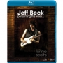 Jeff Beck -- Performing This Week-Live at Ronnie Scott's (Blu-ray)
