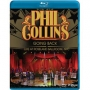 Phil Collins -- Going Back: Live at Roseland (Blu-ray)