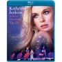 Katherine Jenkins -- Believe - Live From The O2 (Blu-ray)