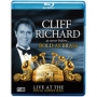Cliff Richard -- Bold as Brass Live at the Albert Hall (Blu-ray)